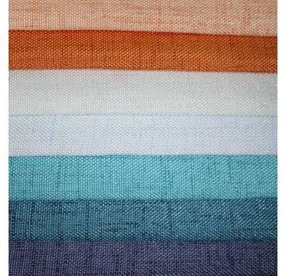 Curtain As 5060 Series