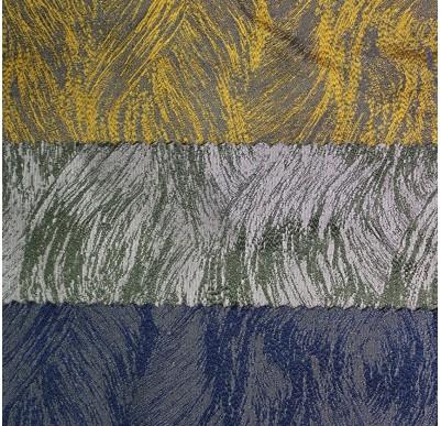 Curtain As 5095 Series