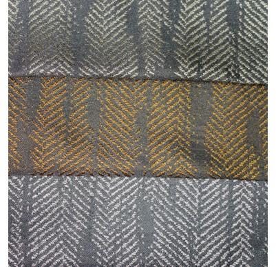Curtain As 6015 Series