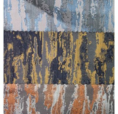 Curtain As 6025 Series