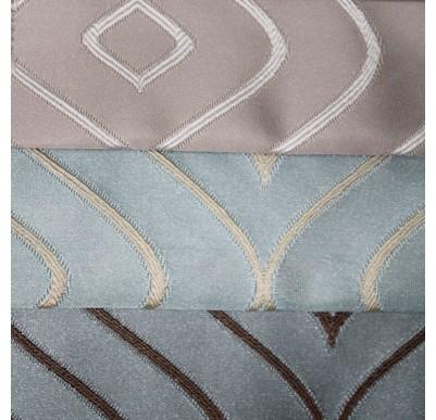 Curtain As Kinali Series