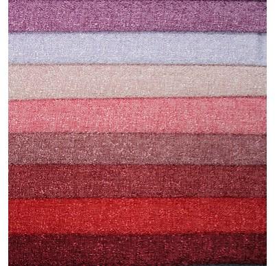 Curtain As 5050 Series