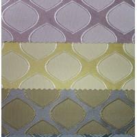 Curtain Cevahir 323610 Series