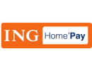 ING Home pay